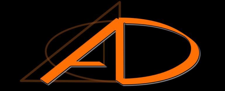 logo2015-2 copy